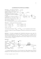 ondes_generalites.pdf