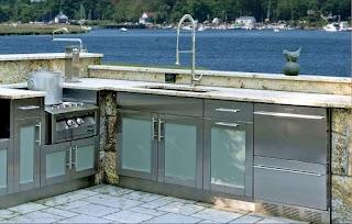 Outdoor Kitchens for Sale Summer Bbq Ideas Eggfest Bay Breeze