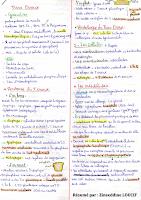 Résumé tissu osseux.pdf