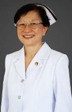 Assoc. Prof. Dr.Chomnard Potjanamart