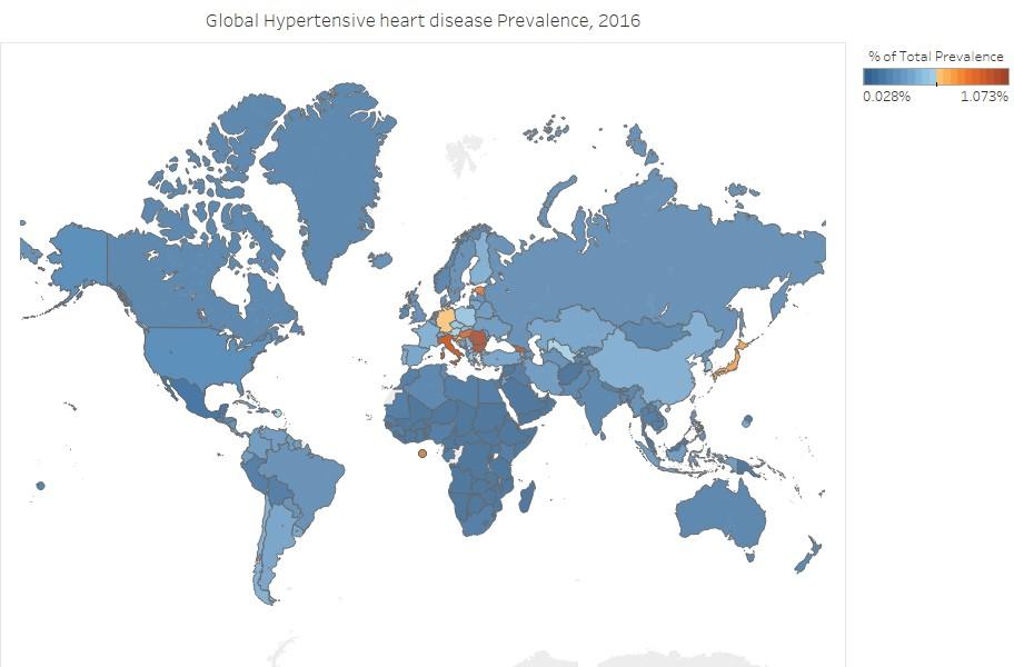 Hypertensive-Heart-Disease-Prevalence