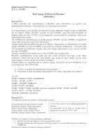 Rattrapage BDD (Juin 2011).pdf