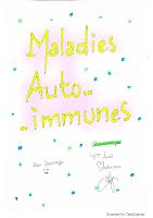 2_Maladies auto-immunes resumé.pdf