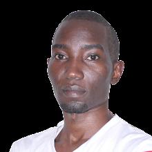 Patrick W - GraphQL developer