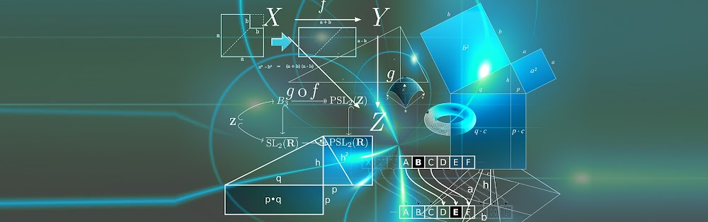 ¿Cómo se desarrollan tusclasesparticulares online de Matemáticas?