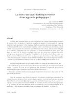 2-La mole une étude historique, vecteur d_une approche pédagogique_.pdf