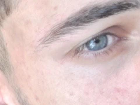 MuhammadDev profile picture