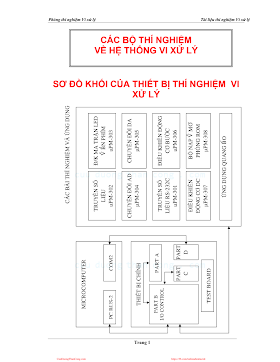 Thi nghiem vi xu li_Bai1.pdf