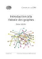 Exercices (Théorie des Graphes).pdf
