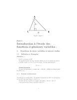 Merzagui-Cours-.pdf