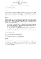 TP3 Les classes et les objets.pdf