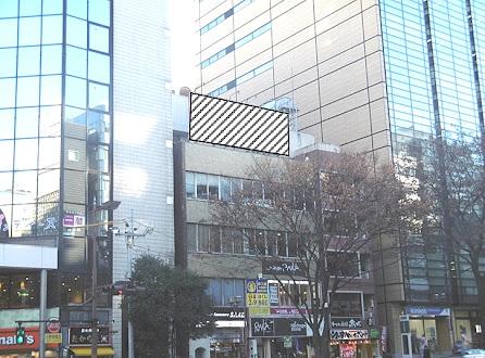 第一観光ビル