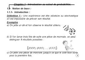 Cours-proba-S2.pdf