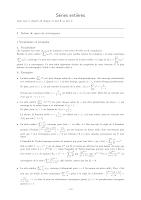 series-entieres.pdf