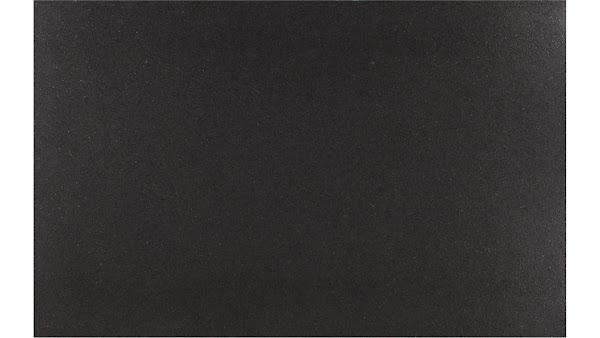 Opalascent Granite #11676