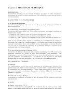 membrane_plasmique.pdf