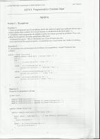 Série de td 06 Programmation orienté objet.pdf