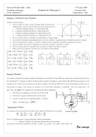Examen_physique3_Janvier_2012.pdf