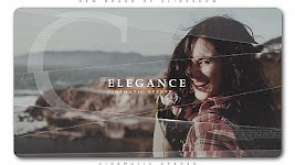 Elegance Cinematic Opener - Slideshow Preview Image.jpg