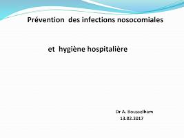 Lutte contre les IN et hygiène hospitalière.pptx