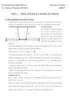 TD2_Université Denis Diéderot.pdf