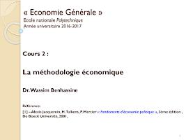 Cours D'économie génerale 2.pdf