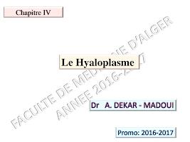 Diapo Hyaloplasme 2016-2017.pdf