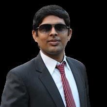 Radheshyam T - Firebase developer