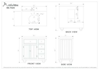 Outdoor Kitchen Counter Depth Dimensions Dimensions Amazing