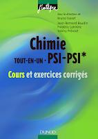 chimie-Cours et exercices corrigés.pdf