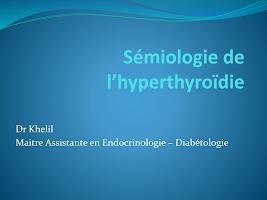 02-Hyperthyroïdie.pptx