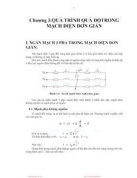 Ngan mach dien tu_ch3.pdf