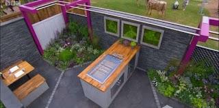 Outdoor Kitchen Show Our Blog The Lapa Company Garden