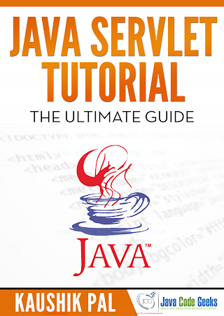 Java-Servlet-Tutorial.pdf