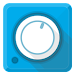 Avee Music Player Pro Download