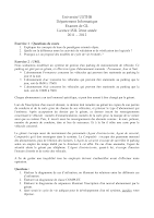 Examen GL + Corr (Mai 2012).pdf