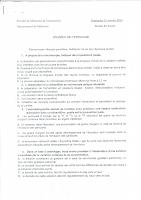 EMD 1 2015-2016 Constantine.pdf