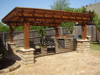 Outdoor Kitchen Roofs 2017 Roof Design Bee Home Plan Home Decoration Ideas