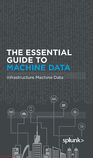 the-essential-guide-to-machine-data.pdf