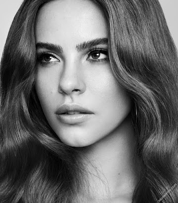 Bridget Satterlee 139th Photo