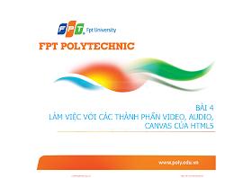 Giao trinh DH FPT_Slide4.pdf