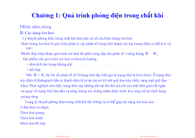 Ky Thuat Cao Ap_Ky Thuat Cao Ap_chuong1.pdf