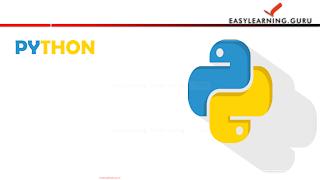 Marketing Python.pdf