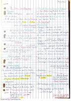 Tissu cartilagineux cours 2015_2016_Inès-H.pdf