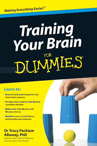 Alloway_T_P_-Training_your_brain_for_dummies-Wi.pdf
