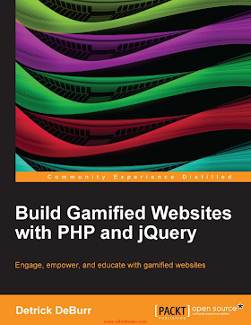 Build Gamified Websites with PHP and jQuery.pdf.1