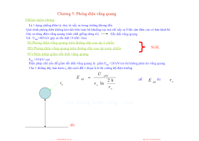 KHI CU DIEN CAO AP_Ky Thuat Cao Ap_chuong5.pdf