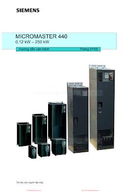 BIEN TAN_89571969-bin-tn-siemens-mm440-131018220009-phpapp01.pdf