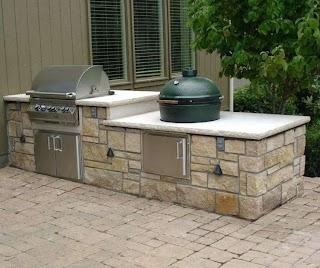 Prefabricated Outdoor Kitchens Prefab Kitchen Prefab for Sale