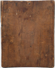 Icoana Maica Domnului Pieta, sec al XVIII-lea, Rusia - 204 - poza 3 - Galeria Anton